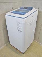 出張買取 パナソニック 洗濯機 NA-FA70H1