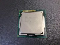 八王子店にてIntel Core i7-2600 (SR008) 3.40GHzを買取しました。