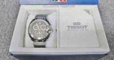 TISSOT ティソ アテネオリンピック2004モデル 腕時計