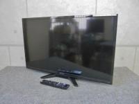 美品 ORION オリオン 32型液晶テレビ DTX32-32B 15年製