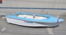 HOPE BOAT ホープボート FRP製ボート 全長約320cm