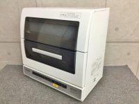 Panasonic 6人分 食器洗い乾燥機 NP-TR7 14年製