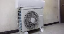 2013年製 東芝 RAS-AC22C ルームエアコン