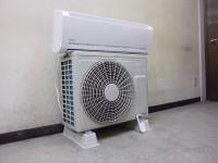立川市にて東芝製ルームエアコン[RAS-AC22C ]2013年製を買取りました。