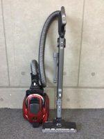 SHARP プラズマ サイクロン掃除機 EC-PX210 14年製