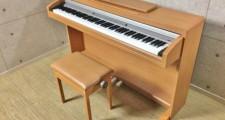 KORG コルグ CONCERT コンサート 88鍵 電子ピアノ C-320LC
