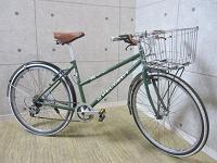出張買取 プジョー自転車