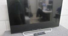 SONY BRAVIA 40型液晶テレビ KDL-40W600B 14年製