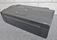 出張買取 エプソン EP-4004