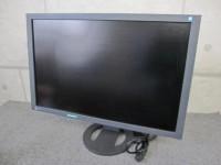 EIZO FlexScan S2433W 24.1インチワイド液晶モニタ