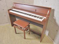 厚木市にてローランド電子ピアノ[ DP-970]出張買取いたしました。