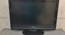 日立 Wooo 32型液晶テレビ L32-HV02 08年製 動作品