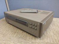 フィリップス CDプレーヤー LHH500R