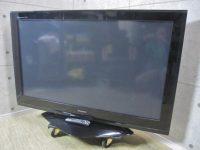 Panasonic VIERA 58型プラズマテレビ TH-58PZ750SK