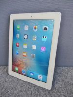 Apple iPad 第3世代 Wi-Fiモデル 16GB MD328J