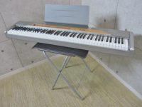 CASIO カシオ Privia 88鍵 電子ピアノ PX-110 動作品