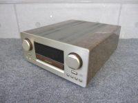 調布市にてBOSE製CDレシーバーアンプPLS-1210を買取させていただきました。
