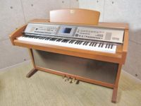 TEH9736YAMAHA ヤマハ クラビノーバ CVP-305C 電子ピアノ
