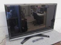 東芝 REGZA レグザ 42型液晶テレビ 42Z8000 2009