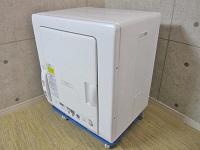 出張買取 衣類乾燥機 DE-N55FX