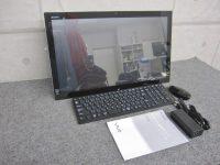 SONY VAIO SVT212A12N Win8.1 Pro i5-4200U 4GB 500GB