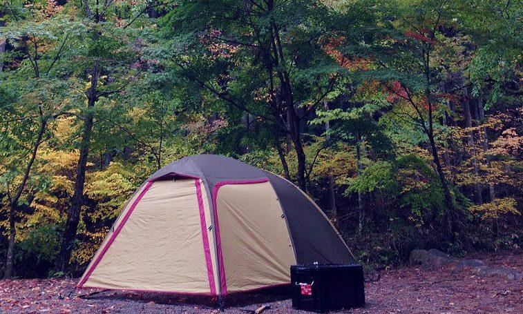 【スノーピーク テント買取】売るならキャンプブームの今がチャンス