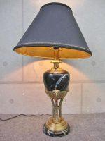 フレデリック・クーパー テーブルランプ スタンドライト