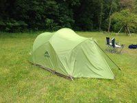 MSRのテントは中古でいくらで売れる?人気モデル別に買取価格をご紹介!