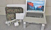 大和店頭 MacBook A1466
