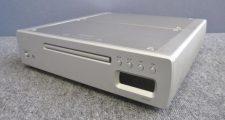 ENON デノン CDSACDプレーヤー DCD-CX3