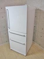 大和出張 無印 冷蔵庫 M-R25B