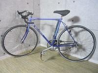 世田谷店頭 プジョー ロードバイク