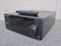 KENWOOD ケンウッド CD USBレシーバー R-K731 14年製