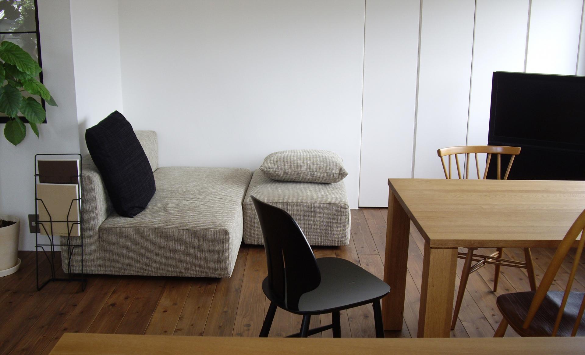 リサイクルショップ大田区「家電・家具」まとめて出張買取ならアシスト