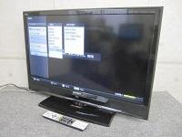 大和店頭 三菱 REAL LCD-B32BHR500