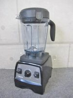 Vitamix バイタミックス Professional Series VM0158