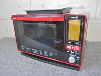 大和出張 コイズミ KOR-6000