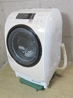 大和出張 ドラ洗 BD-V3700