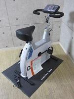 東京都渋谷区でコンビ製のエアロバイク[コンビウェルネス EZ101]を買取ました。