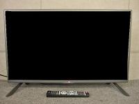 c803a585b8 横浜市西区でLG製の液晶テレビ[32LB5810-JC]を買取ました。 - リサイクル ...