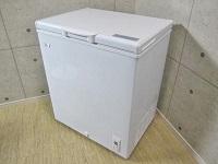 大和店頭 冷凍庫 JF-NC145F