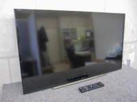国分寺市にてSONY製液晶テレビ[KDL-40W600B]14年製を買取りました。