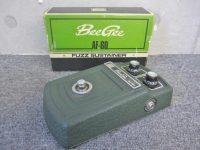 ローランド ビンテージ ファズ BeeGee AF-60