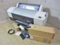 EPSON MAXART 大判A1インクジェットプリンタ PX-7500