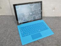microsoft-surface-pro3-win8-1-core-i5-8gb-256g