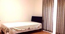 ベッドの買取基準