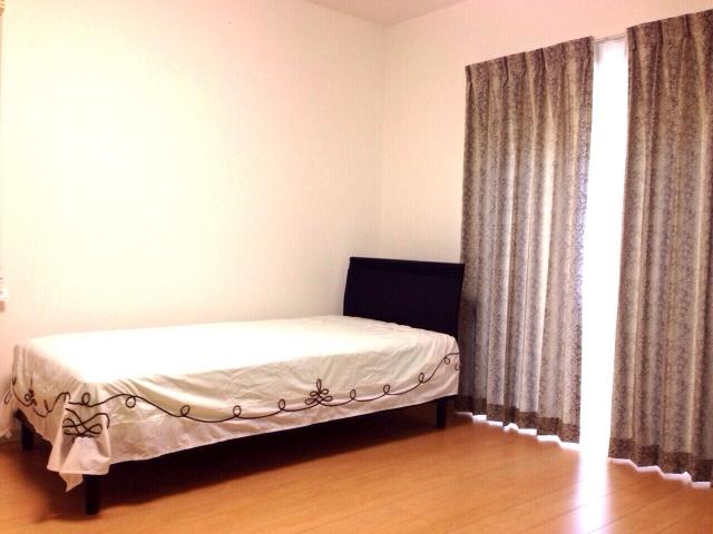 【ベッド 買取】売れるベッドとは?5つの査定ポイントを解説!