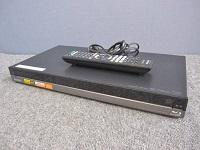 SONY BDレコーダー BDZ-AT350S