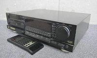 テクニクス CDプレーヤー SL-P999