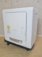 日立 衣類乾燥機 DE-N35FY